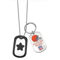 wholesale high quality cheap dog ID tag