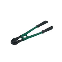 "Chain cutter(plier type), Bolt cutter, Bolt clipper 18"" 450mm"