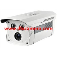 DLX-IBE2C Outdoor Dust resistant Water-proof POE IP IR Bullet Camera