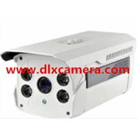 DLX-IB4C 1080p 2Mp Outdoor Water-proof IP IR Night-vision Bullet Camera