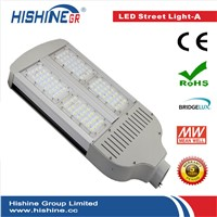 High Quaility 112w Led Street Light For Highway Park Subway Aisles Lighting