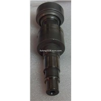 Hitachi pump part #HPV116
