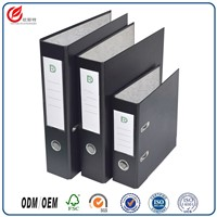 Oster Office&School Suppliers OEM&ODM Order For File Folder