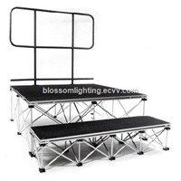Portable Stage (BS-4101)