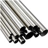 Factory direct Sales -201 304 316L stainless steel pipe