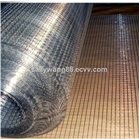 HUIXIN manufacturer for Hot dipped galvanized / PVC coated / stainless steel  welded wire mesh
