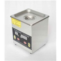 Digital Display 2L Ultrasonic cleaner