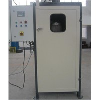Dip Spin Coating Machine For Lab
