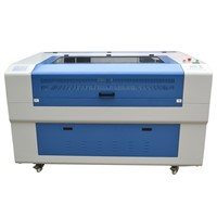 distributor wanted! China co2 laser engraving cutting machine 60w 80w 100w 150w for sale