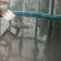 pvc flooring self-levelling cement Manufacturer