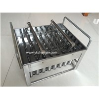 stick ice cream mould ice lolly mould ice pop mold popsicle mold stainless