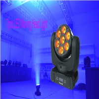 LED Moving Head Stage Light Stage Spot LED Moving Head Light