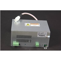 100W co2 laser  power supply for co2 laser cutting machine