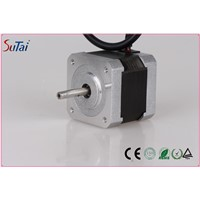 1.8 degree hybrid stepper motor NEMA17 42mm