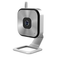 HW-MIH22W Family & Office WiFi IP Camera