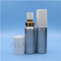 Head Lice Spray Bottle, Hair Lice Lotion Container, Mist Spray Bottle