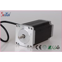 High torque Nema 23 2 phase stepper motor price 57H