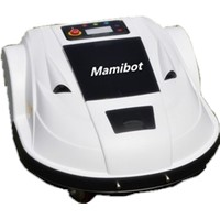 Mamibot ExVac Robot vacuum cleaners