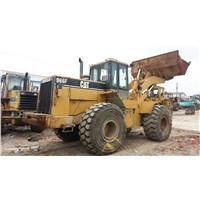 Used Caterpillar D6D Bulldozer, Used Dozer Cat D6D