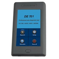 auto diagnostic tool for VW / Audi