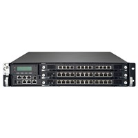 HCP-72i1 HybridTCA Communication Platform