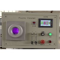 Protech plasma cleaner with vacuum pump PT-DZ-2LC