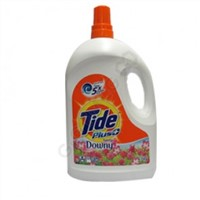 Tide Downy Laundry Liquid 4.7L Bottle