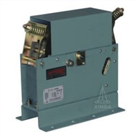 Two-way Elevator Speed Governor PB208A