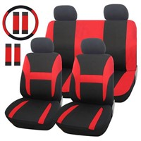car seat cover car seat cover manufacturer customized car seat cover