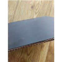 Fabric Coated Nitrile Rubber, Neoprene, Hypalon, EPDM rubber sheet