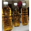 NATURAL PEANUT OIL