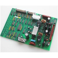 00.781.1267,00.781.2432,Heidelberg Printed circuit board DNK,DNK2-2,replacement parts for heidelberg