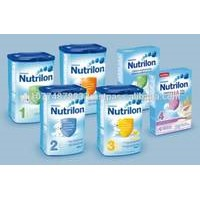 Aptamil,Nutrilon,Hero Baby (Friso) Baby Milk Powder