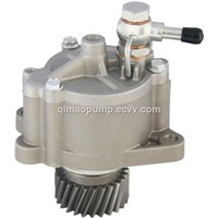 Toyoto 14B Brake Vacuum Pump 29300-58060