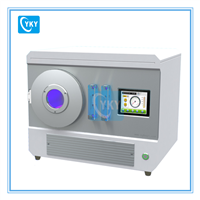 CY-P2L multi-function laboratory plasma cleaning machine/plasma cleaner
