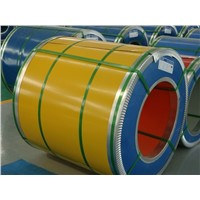 Professional prime quality galvanized steel coil /gi/ppgi in stock with competitive advantage
