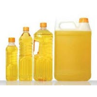 Used Cooking Oil, Waste Vegetable Oil, Engine Oil, Oil Waste for Bio Diesel
