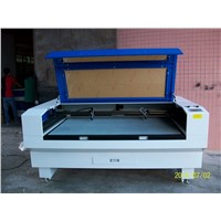 laser cutting engraving machine 6040,6090.1290.1390,1610