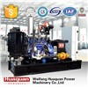 gas or bio gas generator 10kw for hot sale