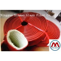 high temperature casing glass fiber