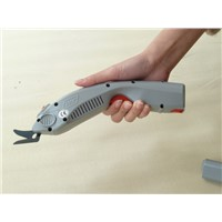 electric cutting knife