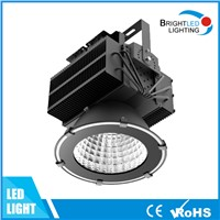 3years warranty super brightness high lumen 400w led high bay grow light