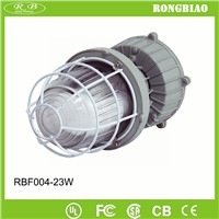 Explosion Proof Induction Lamp