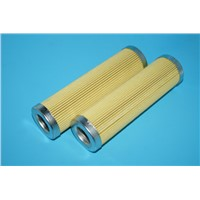 Filter,Man Roland 700 machine air filter,replacement parts for Roland printing machine
