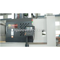 CNC turning center VL-1000ATC  CNC turning center