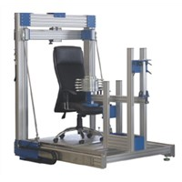 Chair Stability Test Machine TNJ-046