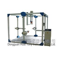 General Purpose Tester for chest- desk-bed TNJ-002