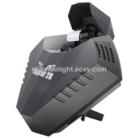 New 2R Wizard beam roller light,Rotating Dj light beam,new effect light