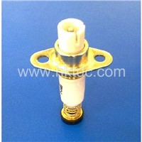 Magnet Valve for Flame-out Protection Device