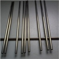 TC21 Titanium alloy bar manufactured titanium alloy